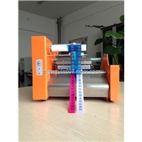 Ribbon printer  AMD-120
