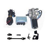 UTV electrical power steering for Can-Am Commander : 2011+