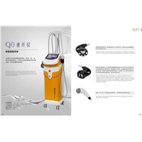 manufacturer body shaping and slimming equipments