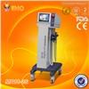 MR18-2S thermage fractional rf skin rejuvenation beauty equipment