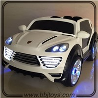 Children toy car ride on car remote control
