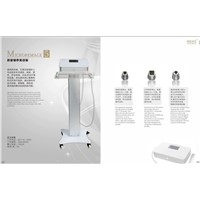 microremage thermage skin beauty instruments