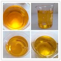 Bolden undecylenate Liquid Hormone For Musclebuilding