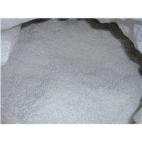 high quality LDPE resin/LDPE granule/LDPE raw material