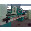 CNC Woodworking Lathe/1m-1.5m-2m. /Gaomi Hongxida Machinery Co., Ltd
