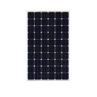 125 Mono-Mono 240W-260W - Dortmund Solar Panel - China Solar panel Manufacturer and supplier