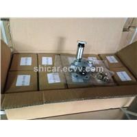 Feed Pump  236-1106210-A2  YAMZ