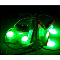 Green Color LED Modules For Light Box/LED Sign Light
