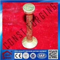 High Quality Lifting Anchor for Construction