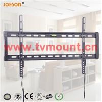 Ultra Slim LED LCD TV Display Mount (LEDC64)
