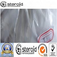 98% Mebolazine Male enhancement Prohormones Steroids Dymethazine for MuscleBuilding