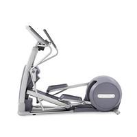 Precor EFX 815 Elliptical Fitness Crosstrainer Trainer Equipment