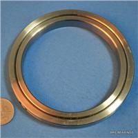 SX011836 cross roller bearing