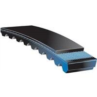 Scooter Belts / Scooter Variable Speed Belts/ Motorcyle Belt