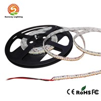 smd3528 LED strip light for furniture/cabinet lighting