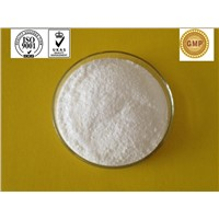 Dapoxetine hydrochloride Sex Enhancement Powder  CAS 129938-20-1 Steroid