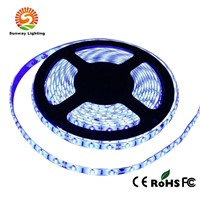 LED Strip/LED Strip Light/Flexible LED Strip