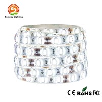 SMD 5630 Waterproof LED Strips For Decoration