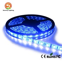 LED Car Light Flexible 5050SMD LED Strip