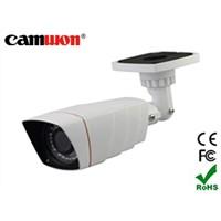 Weatherproof IR Camera (Metal)