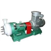 self priming water pump centrifugal water pump marine pump