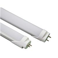 SMD Tube LED 1200mm 24W