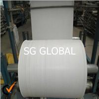 coated polypropylene woven fabric with uv