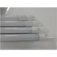 2G11 LED Tube LED Plug-in Tube
