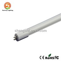 220V cabinet T5/T8 LED tube light