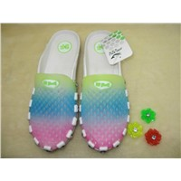 New products for 2015 latest fashion sandals