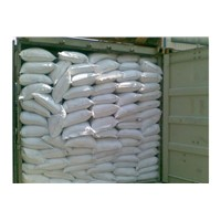Trisodium Phosphate Anhydrous (ATSP)