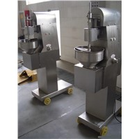 Stainless steel Meatball making machine