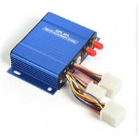GPS tracker AL028 Intelligent Terminal car tracking