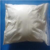 Buy bulk top quality Procaine pain killer  CAS:59-46-1