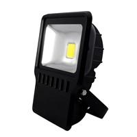 COB led spot light  ,cob led flood light ,led flood light 100W