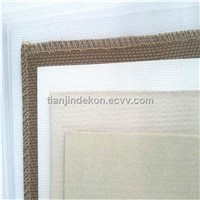 Lamination Pad for Plastic Cards Laminating FCP series