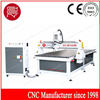 Standard Style Chencan Woodworking CNC Router Machines For Sale
