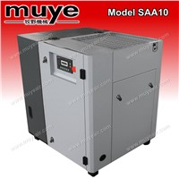 10HP Air Screw Compressor SAA10 Screw Air Compressor