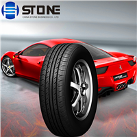 2015 new radial car tires 13 inch to 20 inch with certifications
