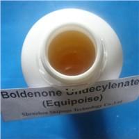 stanozolol beta labs efectos secundarios