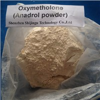 stanozolol beta labs