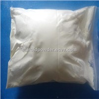 1,3-Dimethyl-Pentylaminehydrochloride Pharmaceutical Intermediates UG Labs