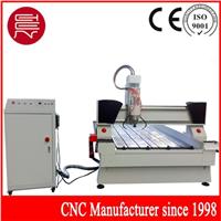 Heavy duty stone cnc machine CC-S1325B