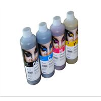 InkTec sublinova sublimation ink dye sublimation ink for DX5/DX6/DX7|heat transfer sublimation ink