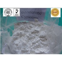 China Best Price Cyromazine CAS: 66215-27-8 of Veterinary Medicine