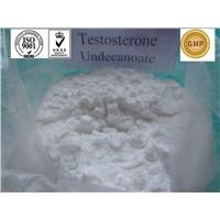 Veterinary Medicine Levamisole Hydrochloride CAS16595-80-5