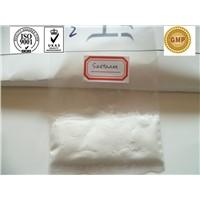 GMP Testosterone Phenylpropionate /Testosterone Isocaproate /Testosterone Acetate
