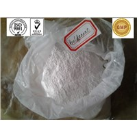 Oral Boldenone Acetate Powder , Effective Male Hormone For Muscle Growth