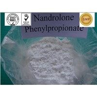 Injectable Anabolic Steroids Liothyronine Sodium T3 Cytomel For Weight Loss