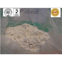 High purity Zinc bacitracin (CAS: 1405-89-6)